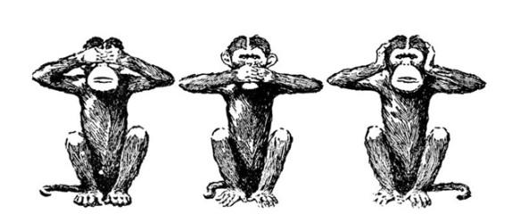 0002 29_04_2013 Cada galho com seu macaco Tudo sobre nada